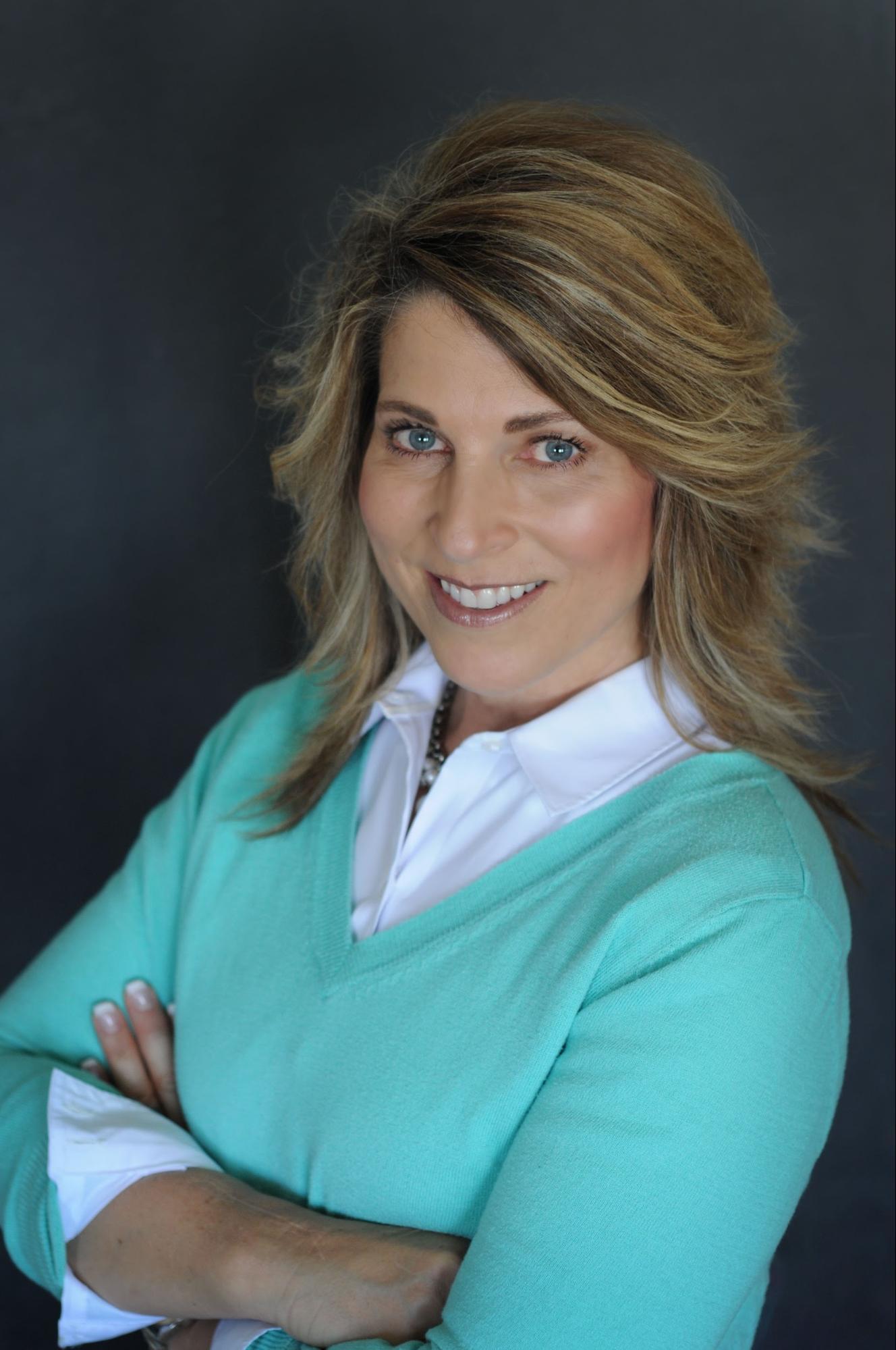 Jennie Wilcox