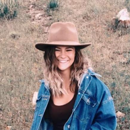 McKenzie Peterson